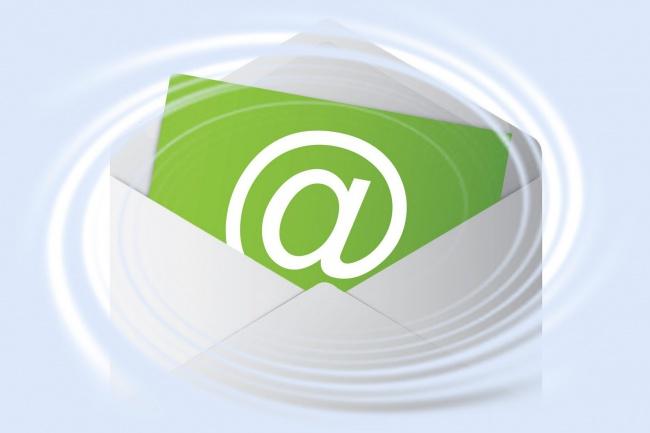 Онлайн прогон сайта по закладкам